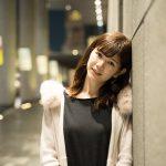 あたたかい12月の始まりを冬のオペラグラスで覗いてみたら/大阪駅ポートレート