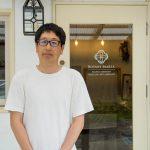 祈りの島、長崎県五島市福江島にあるロザリオ工房「ロザリーマリア」さんを訪ねてみた